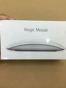 Apple-Magic-Mouse-2-Silver-Model-A1657-Wireless-Bluetooth-Mouse-Original-NEW