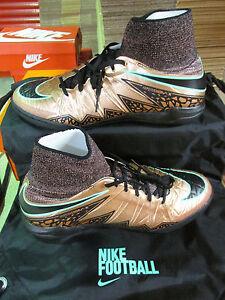 Nike-Hypervenomx-Proximo-Ic-Scarpe-Calcio-Uomo-747486-903-da-calcio-tacchetti