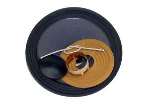 Recone-Kit-for-JBL-LE5-5-034-Midrange-Premium-SS-Audio-8-Ohm-Speaker-Repair-Parts