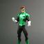 GREEN LANTERN ArtFX 1//10 Pvc Figure Kotobukiya Justice League New 52 Ver