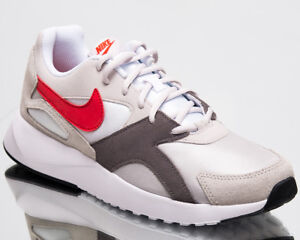 Nike-Pantheos-Men-New-Shoes-Grey-Red-White-Mens-Lifestyle-Sneakers-916776-004