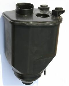 VW-Golf-MK4-EGR-Carbon-Canister-Charcoal-Filter-1J0201801H