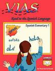 Vias - Road to the Spanish Language - Spanish Elementary 1 by Rosa Garcia-Hensel (Paperback / softback, 2011)