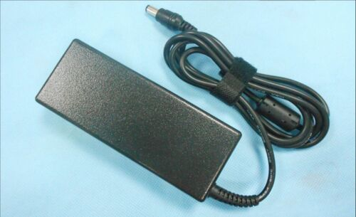 1PC NEW AC Charger Adapter Power Cord for Yamaha PSR-S900 PSRS900 PA-301 PA-300