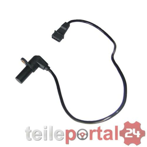 Sensor Impulsgeber OT GEBER Kurbelwelle Opel Astra F Combo Corsa Vectra A B