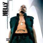 Country Grammar by Nelly (Vinyl, Jan-2016, 2 Discs, Motown)