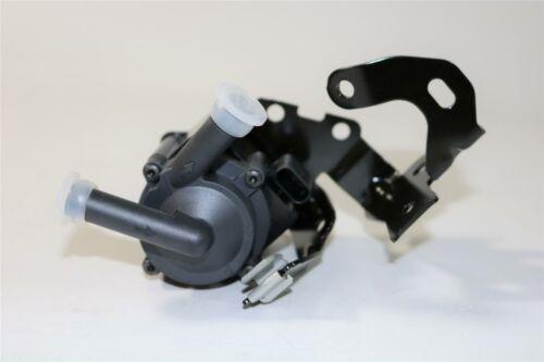 PSA Auxiliary Electric Water Pump Fits Citroen C4 DS3 C5 Peugeot 207 308 RCZ