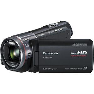 Panasonic-HC-X900M-Black-32GB-3D-Ready-Full-HD-Camcorder