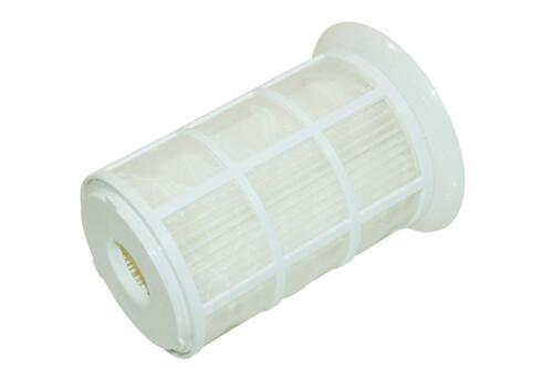 Adatto a Hoover SM2100 SM2105 HC2101 Aspirapolvere S109 HEPA Filtro e 2 le cinghie di trasmissione