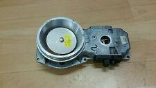 VW Golf 2 GTI 1.8 16V PL 129PS Mengenteiler 0438121011/026133353 Stauklappe 2