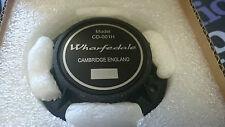 Controlador de reemplazo Wharfdale CD-001H para LIX C15M, LIX 210C