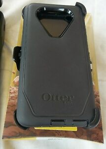 size 40 3f732 a2915 Details about OTTERBOX Defender LG V20 Authentic PHONE CASE NEW Unused !