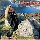 Dolores Keane - Solid Ground (1993)