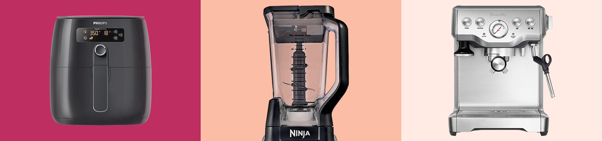 small kitchen appliances. Shop Event Your Kitchen  Upgraded Up to 40 Free shipping Small Appliances eBay