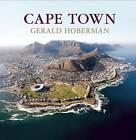Cape Town by Hoberman Collection (Paperback, 2013)
