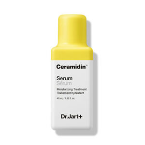 Dr-Jart-Ceramidin-Serum-40ml