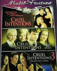 cruel intentions 2 2000 download