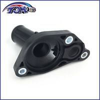 Brand Thermostat Housing For Chrysler 300 Dodge Magnum Charger 2.7l
