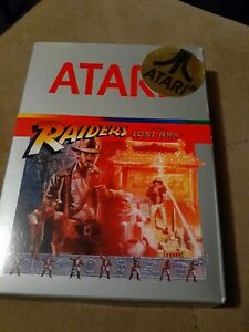 RAIDERS-OF-THE-LOST-ARK-BRAND-NEW-FREE-SHIPPING