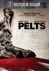 Masters of Horror Pelts 0013138990181 DVD Region 1
