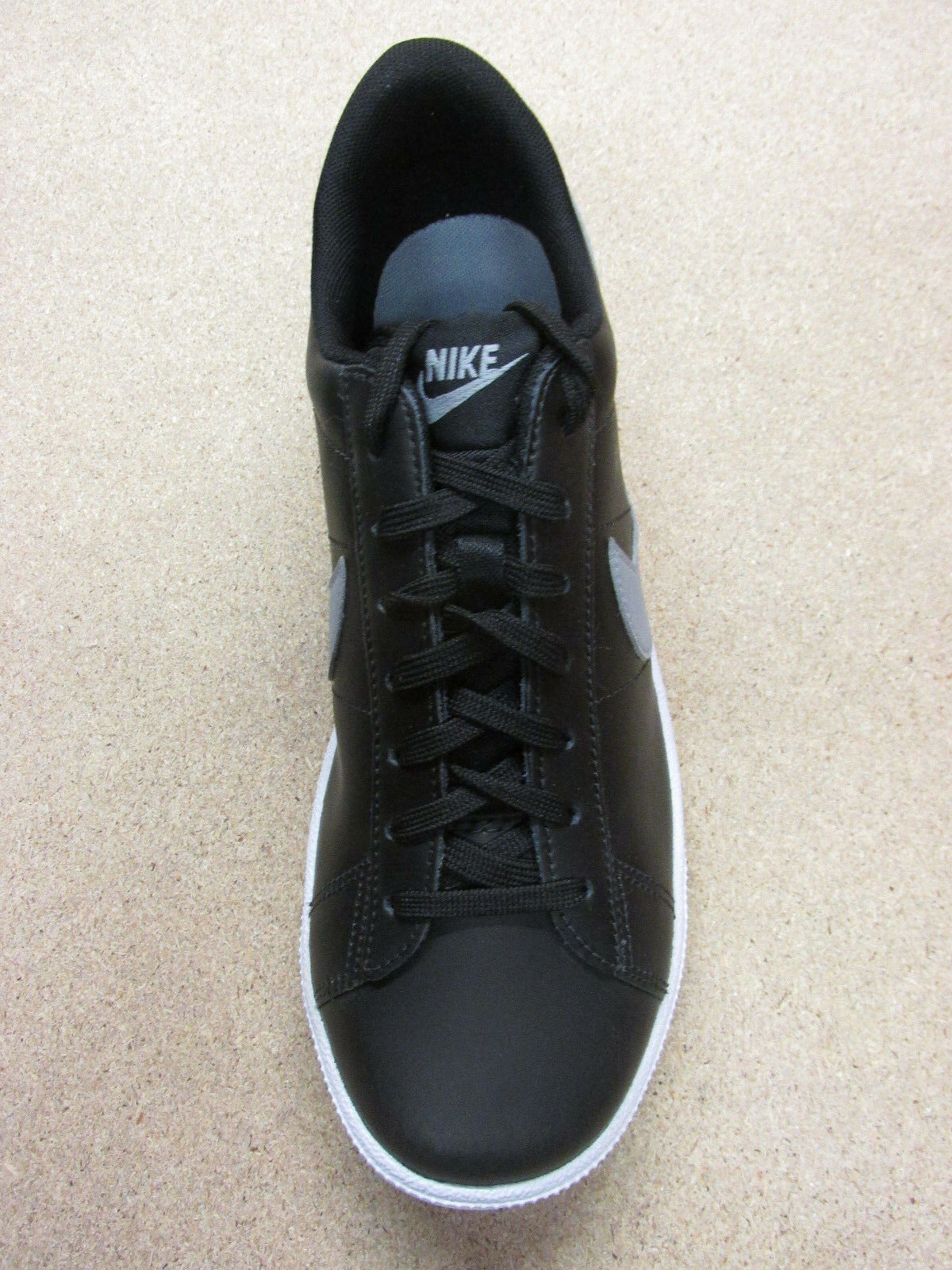 Nike Tennis 683613 Klassisch Cs Herren Turnschuhe 683613 Tennis 012 Turnschuhe 7c4b96