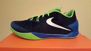 4db032243251 Image is loading Nike-HyperChase-James-Harden-Men-039-s-Basketball-