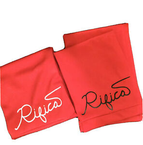 """Authentic """"RIF Band"""" Stylish Arm Bands for Shirts Jackets Coats and Sweaters"""