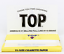 TOP-1-1-2-Rolling-Papers-Box-24-PACKS-Fine-Gummed-Cigarette-RYO-Tobacco-1-5 thumbnail 2