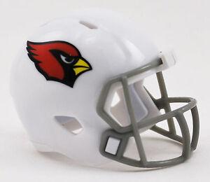Arizona-Cardinals-Riddell-NFL-Pocket-Pro-Revolution-Football-Helmet