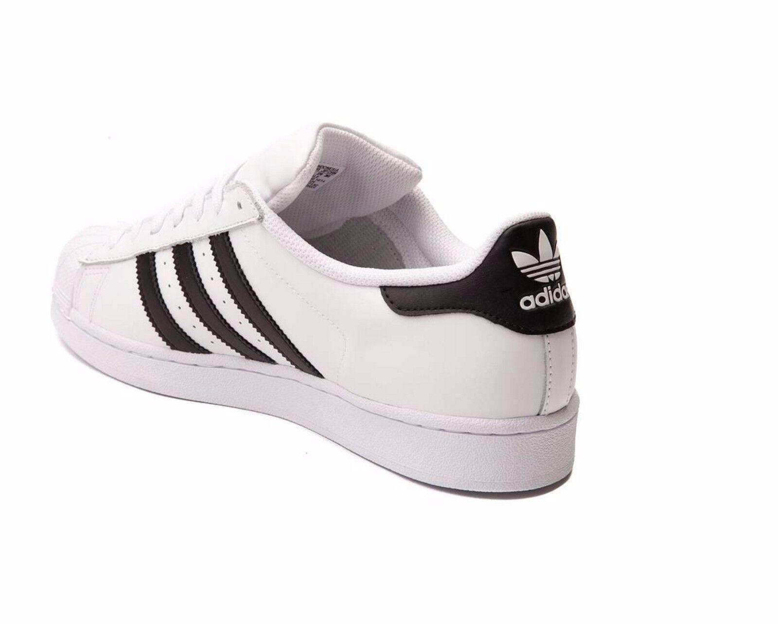 Neue adidas originals premium - superstar schuh ii 2 shelltoe sportliche schuh superstar männer alle größen 8d6b74