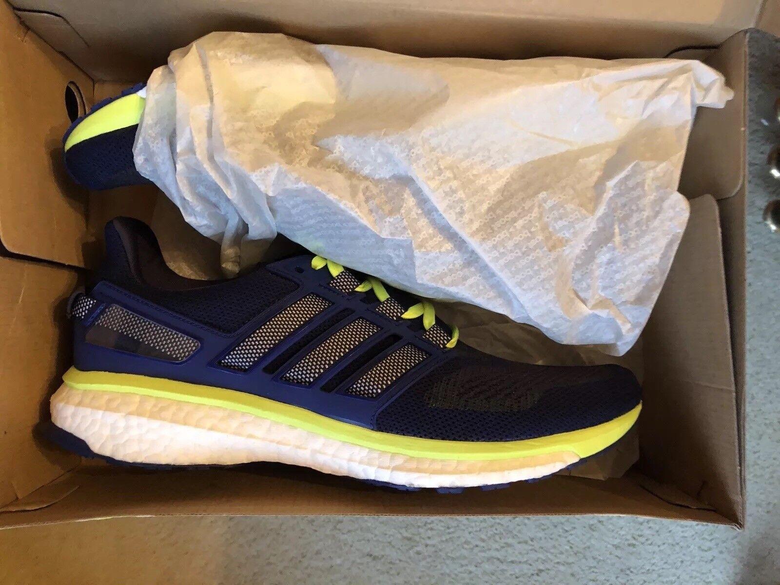 Adidas boost - NMD- Utra Boost- Tubular- Eqt Boost- Esm Boost