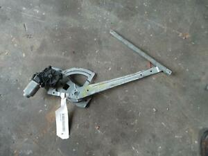 FORD-TRANSIT-LEFT-FRONT-WINDOW-REG-MOTOR-VM-SI-II-POWER-09-06-02-14-06-07-08-0