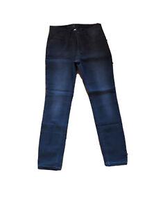 Mac Melanie Pipe Smart Damen jeans Hose Gr.40/32