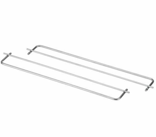 processus 00 Bosch Siemens Neff Gaggenau porteur Accessoires support pour pyrolyse périphériques//
