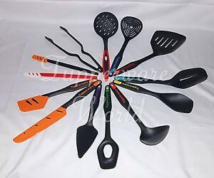 tupperware utensilios de cocina utensilios ebay