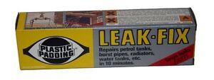 Leak-Fix-Repair-Kit-Plastic-Padding-Water-Petrol-Tanks