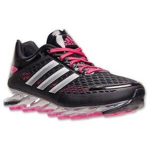 regular mujer Precio de Zapatillas running 99 Razor para Springblade 179 Adidas wZ04078q