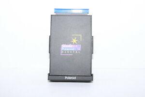 Super-Rare-Studio-Polaroid-Digital-4x5-Land-Camera-Back-Ships-from-Canada