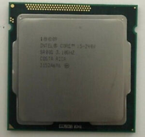 INTEL-QUAD-CORE-i5-2400-3-10GHz-SR00Q-PC-DESKTOP-COMPUTER-CPU-SOCKET-LGA1155