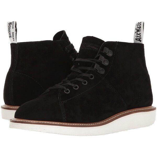 san francisco e8683 6faa2 NEW Kevin Durant Nike Air KD 7 Sneaker Sneaker Sneaker Basketball Flywire  Camo Shoe Size 11 ...