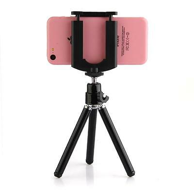 Tripod Smartphone Holder Telescope Universal Stand Mount for iPhone 6 6 PLUS 5S