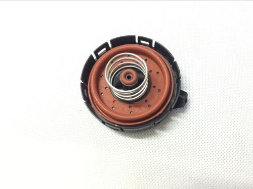 Pressure Regulating Valve for BMW E60 E65 E53 X5 E70 545i 550i 645ci 650i 745i