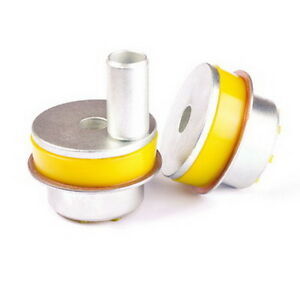 Polyurethane-Bushings-Set-Front-Suspension-Low-Arm-for-Toyota-Lexus