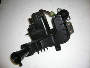 Mazda RX8 231 192  MAZDA RX8  INLET AIR FEED MANIFOLD ENGINE OIL FILLER TOWER - <span itemprop='availableAtOrFrom'>Biddulph, Staffordshire, United Kingdom</span> - Mazda RX8 231 192  MAZDA RX8  INLET AIR FEED MANIFOLD ENGINE OIL FILLER TOWER - Biddulph, Staffordshire, United Kingdom