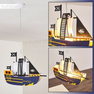 Lampe-a-suspension-Plafonnier-Lustre-multicolore-Lampe-pendante-Plastique-185504