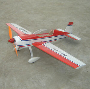 Image Is Loading Haikong Extra 300 10e 37 2inch Electric Rc