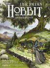 The Hobbit by J. R. R. Tolkien (Paperback, 1991)