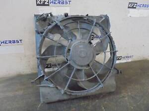 Lueftermotor-Kia-CEE-039-D-253801H680-1-6CRDi-66kW-D4FB-206055