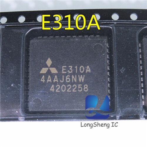 5PCS E310A PLCC new