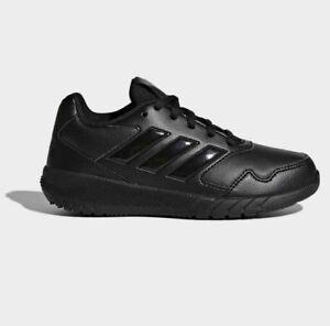 info for 16758 fd3e8 New-Adidas-Alta-Run-Lace-Kids-Junior-Boys-